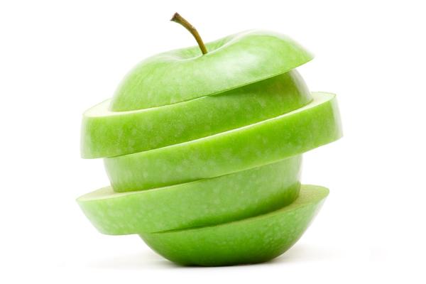 6 lợi ích tuyệt vời của táo xanh khiến bạn ngạc nhiên 1