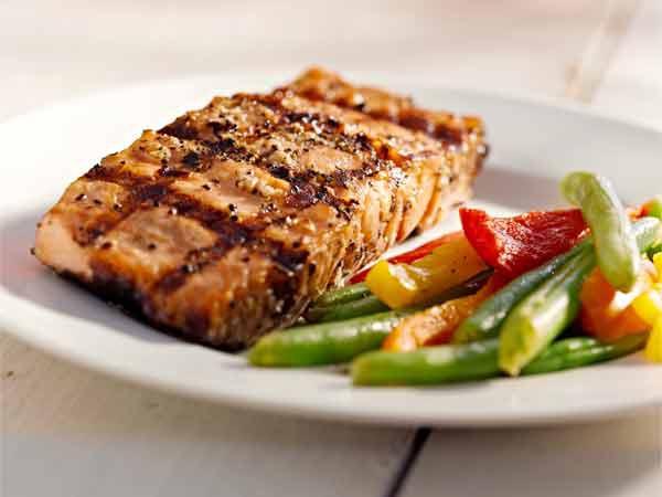 6 thực phẩm bạn nên ăn để phòng ngừa ung thư ruột già 2