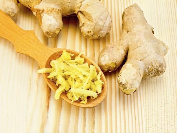 6 thực phẩm bạn nên ăn để phòng ngừa ung thư ruột già 4
