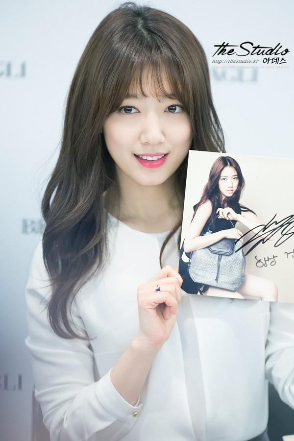 Yoona va goo hye sun dating 1
