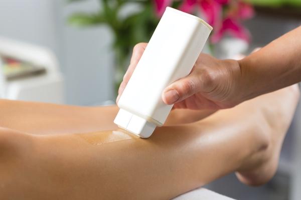 7 cách đối phó hiệu quả với lông mọc dưới da 2
