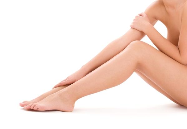 7 cách đối phó hiệu quả với lông mọc dưới da 4
