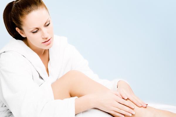 7 cách đối phó hiệu quả với lông mọc dưới da 5