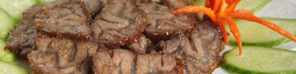 Cách nấu bò kho mềm ngon tuyệt đỉnh 14