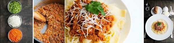 Món ngon cuối tuần: Thịt bò viên nướng xốt cà  8