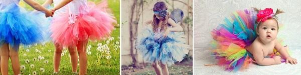 Cách may váy hè cho bé yêu thật chuẩn cỡ 9