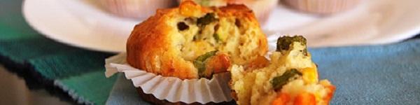 30 phút làm bánh muffin chanh sữa chua mềm thơm 7