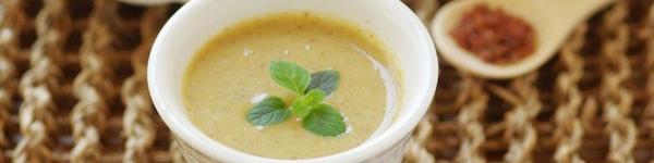 Cách làm sữa đậu nành thơm ngon đặc biệt cho hè này 11