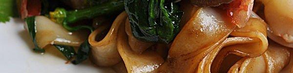 Cách nấu hủ tiếu Nam Vang đơn giản mà ngon 24