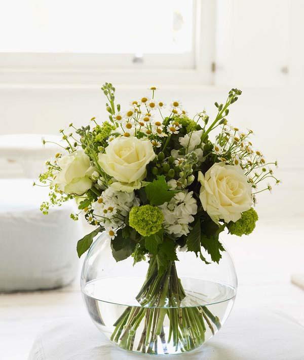 C 225 Ch Cắm Hoa đẹp Hướng Dẫn Cắm Hoa đẹp Dạy Cắm Hoa đẹp