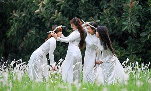 """""""Mò mẫm"""" những địa điểm chụp ảnh đẹp nhất vùng ven Sài Gòn 2"""