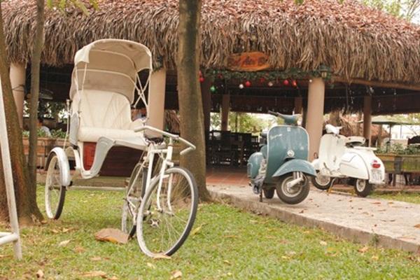 """""""Mò mẫm"""" những địa điểm chụp ảnh đẹp nhất vùng ven Sài Gòn 4"""