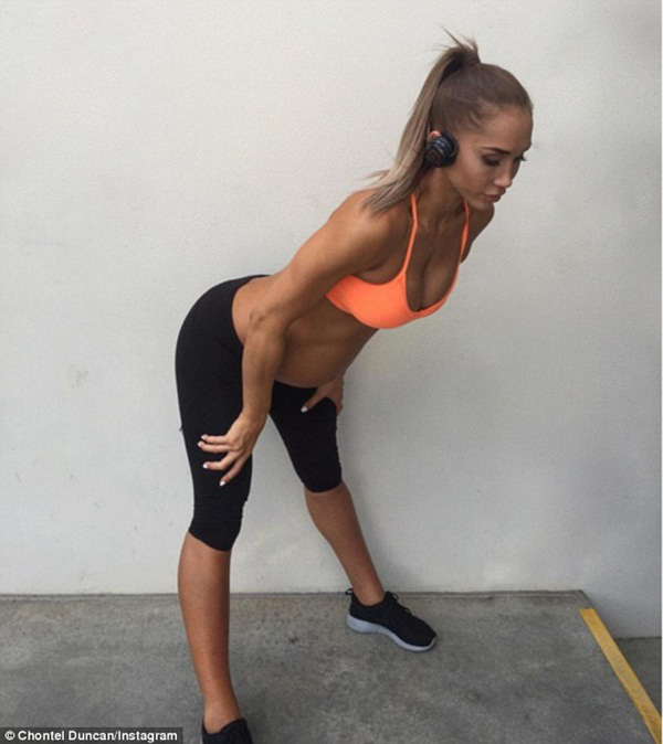 ba-bau-me-gym