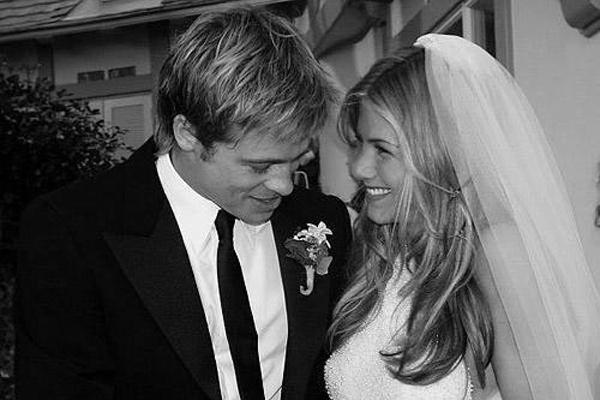 Những đám cưới xa hoa bậc nhất của các ngôi sao 16