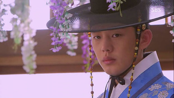 """Nhạc phim của Kim Tae Hee vừa ra mắt đã gây """"sốt"""" 2"""