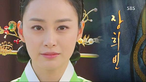"""Nhạc phim của Kim Tae Hee vừa ra mắt đã gây """"sốt"""" 3"""