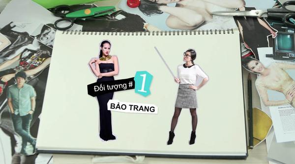 """Thu Minh, Thanh Bùi ngộ nghĩnh trong OST """"Âm mưu giày gót nhọn"""" 7"""