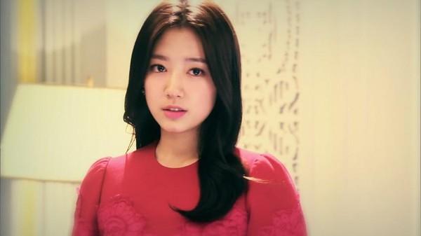"""""""Kim Tan"""" Lee Min Ho công bố người yêu trước báo giới 4"""