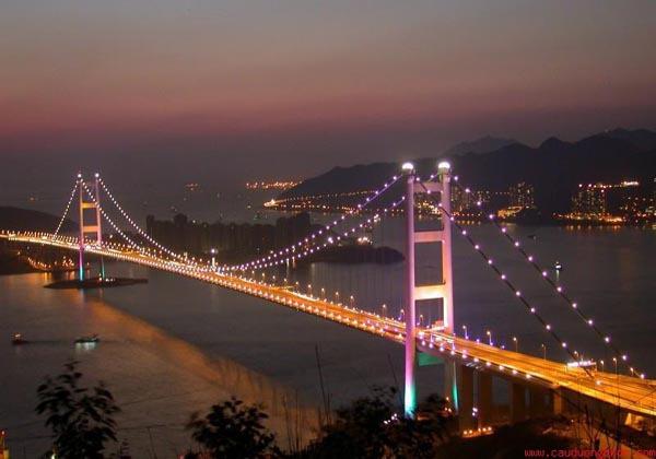 Những địa điểm cực đẹp để chiêm ngưỡng lễ hội pháo hoa Đà Nẵng 7