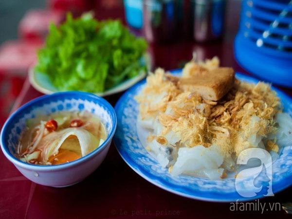 4 món bánh nóng được yêu thích nhất ở Đà Nẵng 2