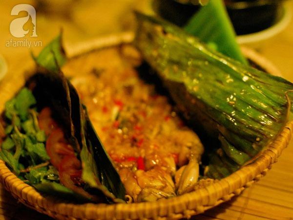 Những món lai rai được ưa chuộng nhất ở Đà Nẵng 3