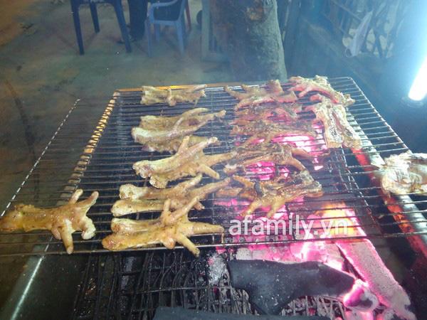 Những món lai rai được ưa chuộng nhất ở Đà Nẵng 1