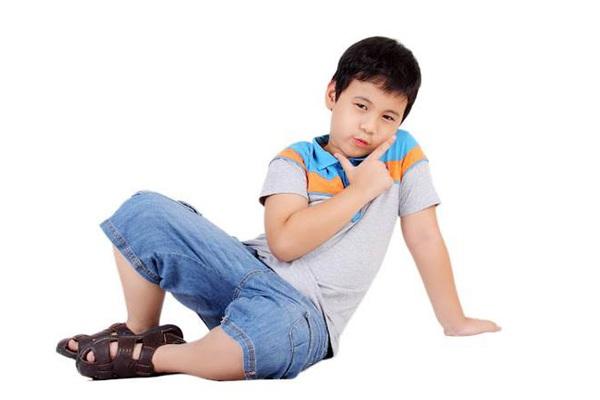 Bạch Phúc Nguyên The Voice Kids: Thích Thanh Bùi nhưng chọn Hồ Hoài Anh 6