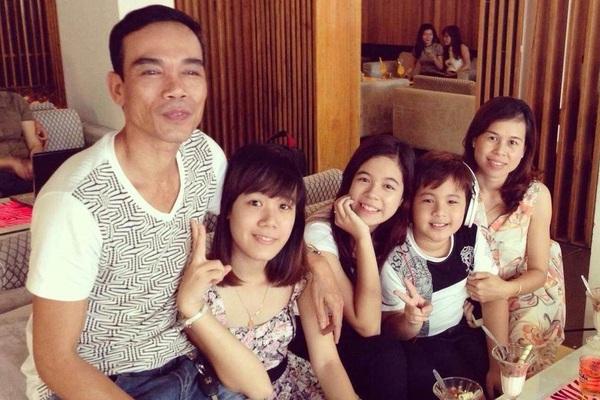 Bạch Phúc Nguyên The Voice Kids: Thích Thanh Bùi nhưng chọn Hồ Hoài Anh 7