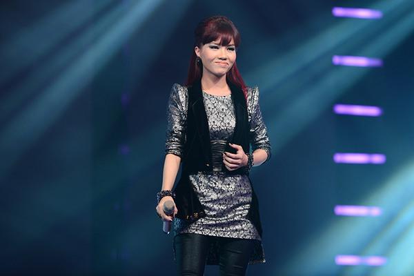 """Tứ kết 1 """"Tôi là người chiến thắng"""": Giám khảo Hoài Linh thu hút khán giả 6"""