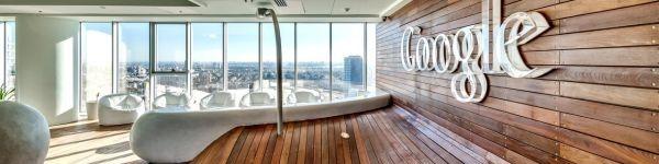 Chiêm ngưỡng 3 tòa nhà đắt và lộng lẫy nhất thế giới  38
