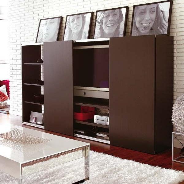 3 mẹo lựa chọn nội thất giúp căn hộ nhỏ rộng hơn 11