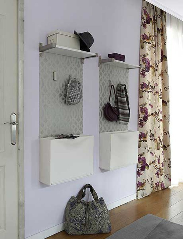 3 mẹo lựa chọn nội thất giúp căn hộ nhỏ rộng hơn 6