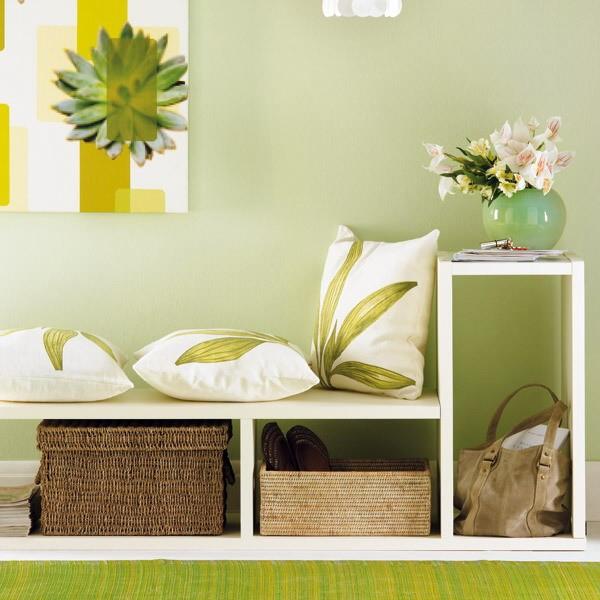 3 mẹo lựa chọn nội thất giúp căn hộ nhỏ rộng hơn 7