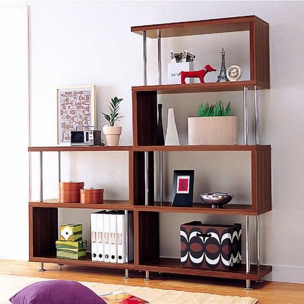 3 mẹo lựa chọn nội thất giúp căn hộ nhỏ rộng hơn 8
