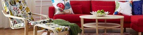 Làm mới không gian và đồ nội thất bằng băng dính Washi 14