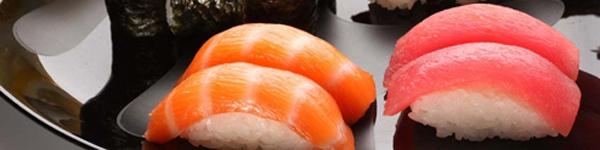 Khám phá những món ăn chín tuyệt ngon của ẩm thực Nhật Bản 8