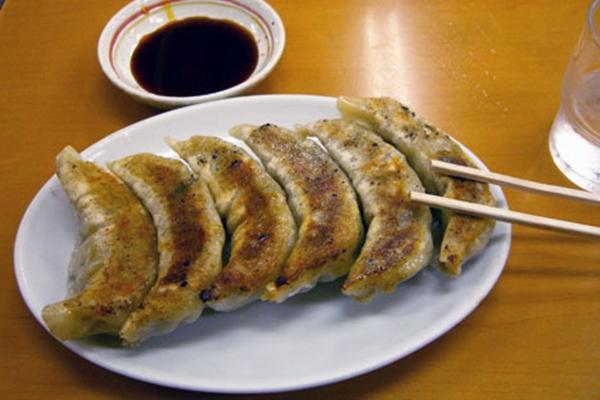 Khám phá những món ăn chín tuyệt ngon của ẩm thực Nhật Bản 4