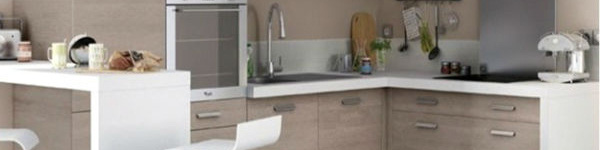 Bàn di động đa năng - nội thất tuyệt vời cho gian bếp nhỏ 11