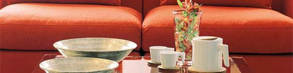 Những kiểu bàn cafe tuyệt đẹp tích hợp không gian lưu trữ 9