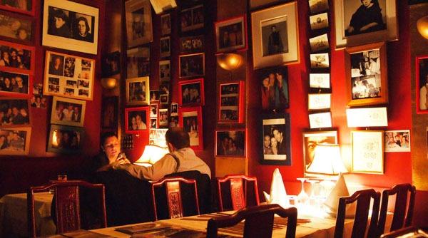 Top 5 nhà hàng châu Á bình dân ngon nhất ở Pháp 1