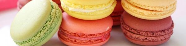 Top 5 nhà hàng châu Á bình dân ngon nhất ở Pháp 11