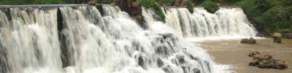 Tuyệt đẹp những điểm du lịch tại Đồng Nai 13