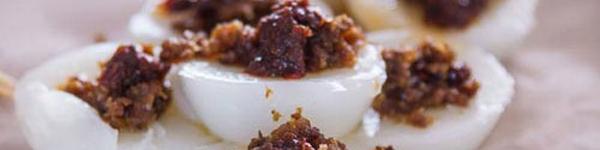 Tuyệt ngon những món ăn đường phố từ ngô của ẩm thực Mexico 18