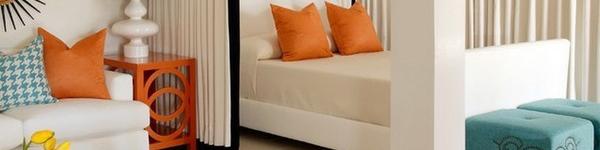 Tư vấn bố trí nội thất khoa học cho phòng ngủ 10 mét vuông 9
