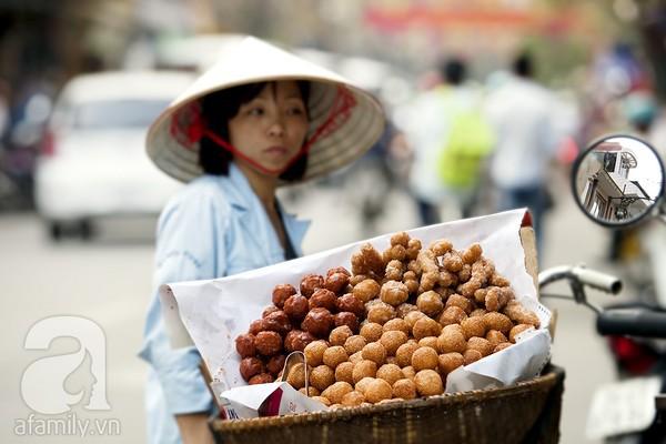 20 món ngon đường phố giá dưới 10.000 đồng tại Hà Nội 8