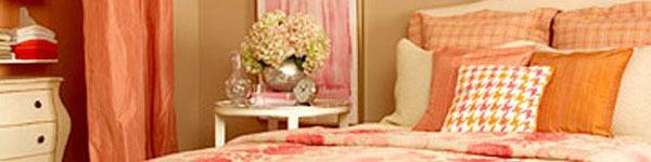 Gợi ý mẹo trang trí phòng ngủ nhỏ trở nên rộng rãi 14