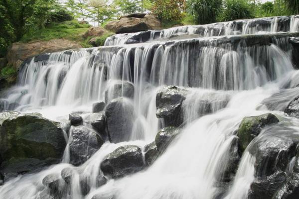 Tuyệt đẹp những điểm du lịch tại Đồng Nai 8