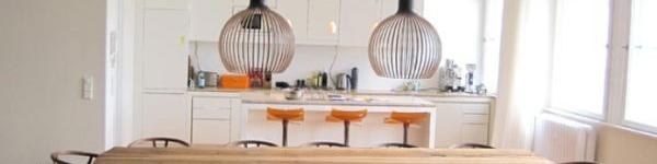 Ngắm những mẫu bàn ăn đẹp và độc đáo đến sửng sốt 13