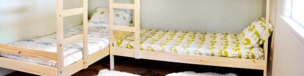 """""""Thèm thuồng"""" 7 kiểu giường ngủ đắt nhất thế giới 14"""