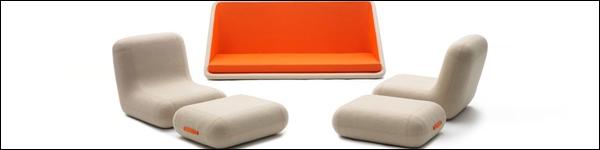 Ghế treo – món nội thất độc đáo giúp nhà thêm xinh 11